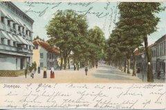 04660_Ilmenau_Lindenstrasse.jpg