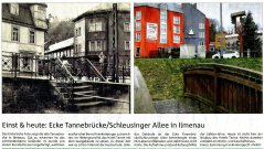 04735_Tannebruecke_Schleusinger_Allee.jpg