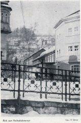 04738_Blick_zum_Hochschulinternat_IB_Jan1960.jpg