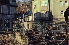04740_Am_Tannenwehr_Ilmenau_1963.jpg