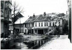 04768_Hintere_Lindenstr_1977.jpg