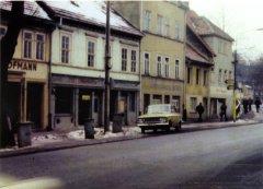04775_hintere_Lindenstr_1977.jpg