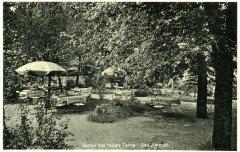 04830_Garten_des_Hotels_Tanne.jpg