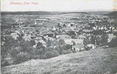 08104_Ilmenau_1926.jpg