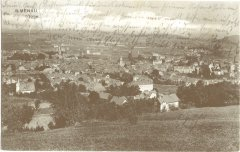 08105_ILMENAU_Total_1908.jpg