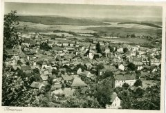 08115_Ilmenau_1941.jpg