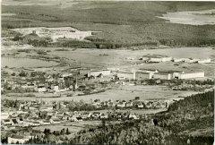 08190_ILMENAU_Blick_z_Ehrenberg_mit_Technischer_Hochschule_ca_1969.jpg