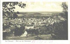 08430_Blick_von_der_Sturmheide_1938.jpg