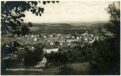 08431_Blick_von_der_Sturmheide_1929.jpg