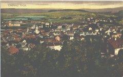 08440_ILMENAU,_Thuer_1924.jpg