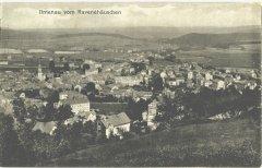08480_Ilmenau_vom_Ravene-Haeuschen_1917.jpg