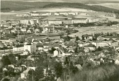 08565_Blick_zum_Ehrenberg_mit_Techn_Hochschule_1974.jpg
