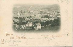 08590_Gruss_aus_Ilmenau_Totalansicht_vom_Ravenes-Haeuschen_1897.jpg
