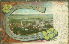 08600_Gruss_aus_Bad-Ilmenau_1901.jpg