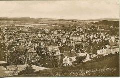 08640_Bad-Ilmenau_Gesamtansicht_ca_1925.jpg