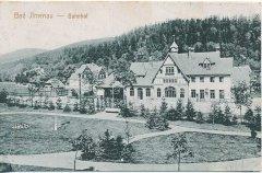 10005_Bad-Ilmenau_Bahnhof_ca_1919.jpg