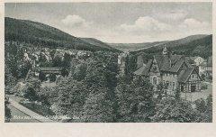 10042_Blick_in_das_Ilmtal_am_Bahnhof-Bad_ca_1930er.jpg