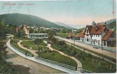 10045_Ilmenau-Bad_u_Lesehalle_ca_1909.jpg