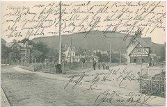 10090_Ilmenau-Bad_ca_1910.jpg