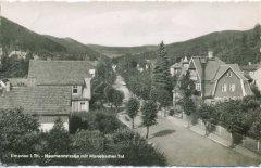 10105_Ilmenau_Naumannstrasse_mit_Manebacher_Tal_ca_1959.jpg