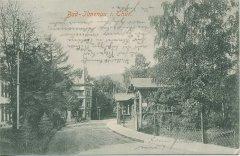 10430_Bad-Ilmenau_Lesehalle_vor_1904.jpg