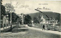 10445_Bad-Ilmenau.jpg