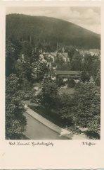 10450_Bad-Ilmenau_Hindenburgplatz_ca_1930-er.jpg