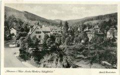 10585_An_der_Herder_u_Scheffelstr_1952.jpg