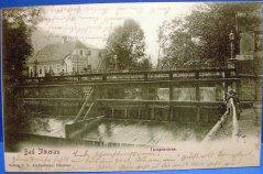 10725_Tannebruecke_vor_1904.jpg