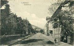 12020_ILMENAU_Goethestrasse.jpg