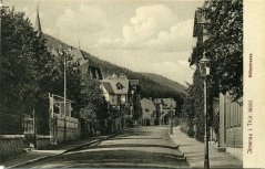 12035_Ilmenau_i_Thuer_Wald_Goethestrasse.jpg