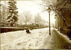 12040_Vordere_Goetheallee_im_Winter.jpg
