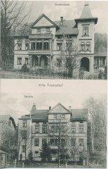 12055_Ilmenau_Villa_Tromsdorf.jpg