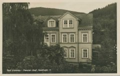 12070_Bad-Ilmenau_Pension_Zapf_Goethestr_11_ca_1950.jpg