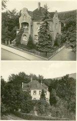 12108_Fremdenheim_Haus_Wefing_Bad-Ilmenau_Waldstrasse_4.jpg
