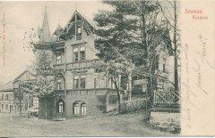 12134_Ilmenau_Kurhaus_1913.jpg