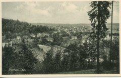 12265_Ilmenau_von_Prellerpromenade_1933.jpg