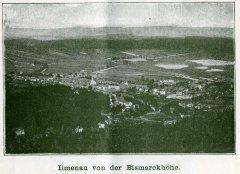 12300_Ilmenau_von_der_Bismarckhoehe_ca_1897.jpg