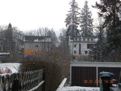 12587_Goetheallee_8_und_10_von_Naumannstr._aus_2012.jpg