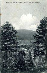 12626_Blick_von_der_schoenen_Aussicht_1911.jpg