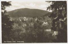 12650_Bad_Ilmenau_Villenviertel_1937.jpg