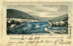 12715_Blick_in_das_Kammerberg-Manebacher_Thal_1902.jpg