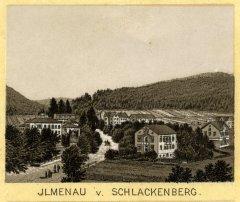 13003_vom_Schlackenberg.jpg