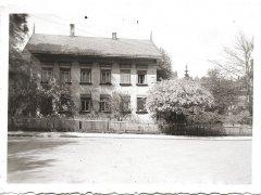 13070_Goetheallee_2_ca_1940.jpg