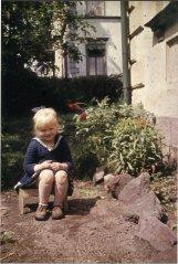 13110_Ines_ca_1961_Richtung_Goethestr4.jpg
