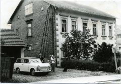 13130_Die_Wetterseite_1983.jpg