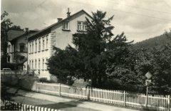 13135_Haus_Abicht_Goetheallee_2_Anf_1960-er.jpg