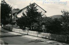 13145_Haus_Abicht_Goetheallee_2_Anf_1960-er.jpg
