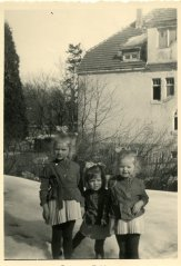 13170_1963_Haus_Wefing.jpg