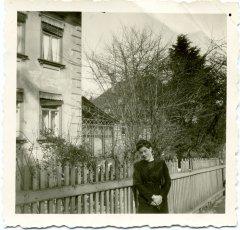 13180_Ilse_Ramspeck_1942.jpg